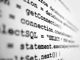 کدنویسی قالب های شما به صورت رایگان