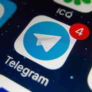 انتشار نسخه 3.8 تلگرام با ویژگیهای جدید