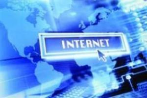 به صرفهترین اینترنت را از کدام شرکت بگیریم؟