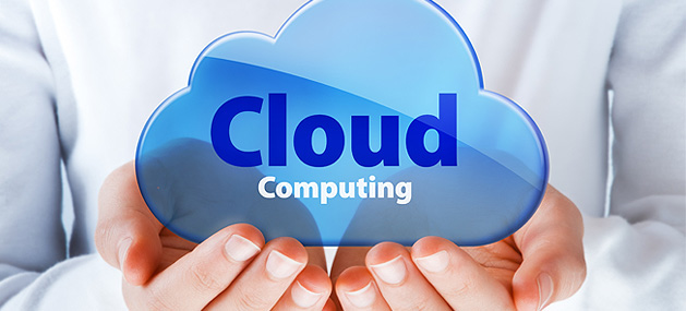 رایانش ابری - Cloud Computing چیست ؟