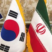 پهنای باند اینترنت ایران به ۱۲۰ ترابیت بر ثانیه افزایش مییابد