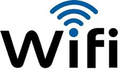 برنامه رمز گشای وای فای wifi