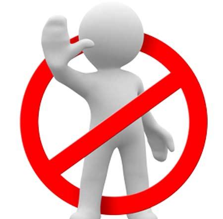 فروش غیر مجاز قالب ها رایگان تم دیزاینر11 در دیگر سایت ها