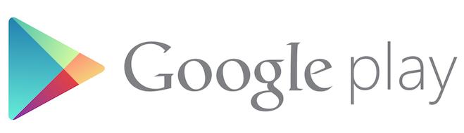 تحریم ادامه دارد؛ ماجرای حذف اپلیکیشنهای ایرانی اینبار از گوگل پلی